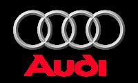 Audi_1024px