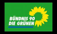 Bündnis_90_-_Die_Grünen_1024px