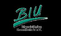 BIU_1024px