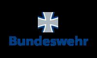 Bundeswehr_1024px