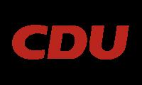CDU_1024px