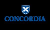 Concordia_1024px