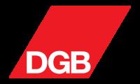 DGB_1024px