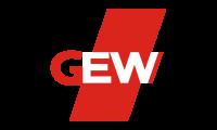 GEW_1024px