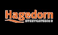 Hagedorn_1024px