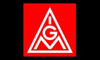 IGM_1024px