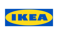 IKEA_1024px