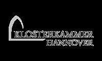 Klosterkammer-Hannover_1024px