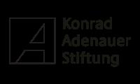 Konrad_Adenauer_Stiftung_1024px