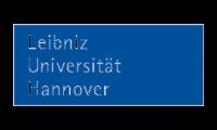 Leibniz-Universität_1024px