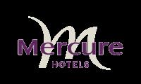 Mercure_hotels_1024px