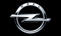 Opel_1024px