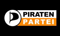 Piratenpartei_1024px