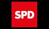 SPD_1024px