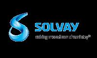Solvay_1024px