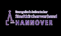 Stadtkirchenverband_1024px