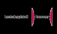 Stadtlogo-hannover_1024px