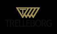Trelleborg_1024px