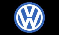 VW_1024px
