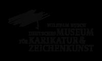 Wilhelm Busch_1024px