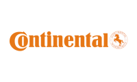 continental_1024px
