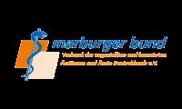 marburger bund_1024px