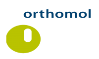 orthomol_1024px