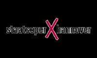 staatsoper hannover_1024px