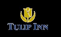 tulip inn_1024px