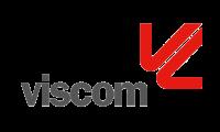 viscom_1024px